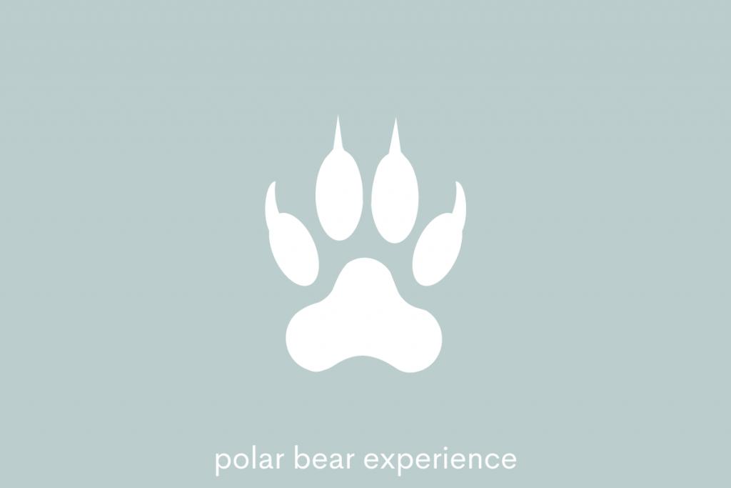 inuit hunting polar bears